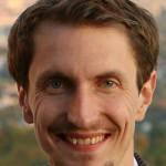 IMG_1520 - Dr. Dr. Immanuel Fruhmann-1-2